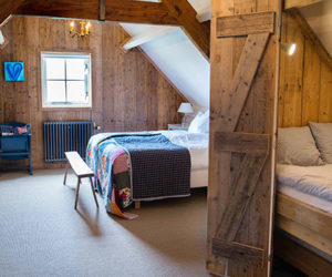 Poldergoed Bed & Breakfast