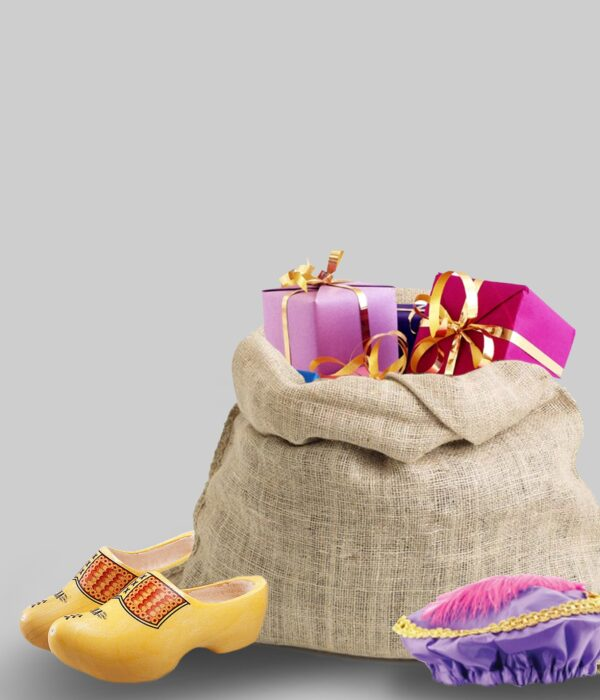 gifts-5741656_1920